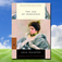 The Age of Innocence, by Edith Wharton Icon