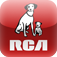 RCA Support Icon