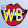WritingBuddy Icon
