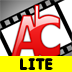 Animation Creator HD Lite Icon