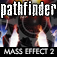 Mass Effect 2 Achievement Guide Icon
