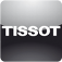 Tissot T-Touch Expert Icon