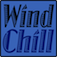 Wind Chill Factor Calculator