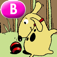 Playful Puppy – LAZ Reader [Level B–kindergarten] Icon