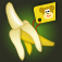 Local Banana Icon