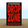 Drop Zone by Michael Salazar Icon