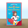 Junie B. Jones Is Captain Field Day by Barbara Park Icon