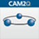 Cam2 Q Remote Icon