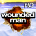 Wounded Man HD Icon
