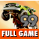 Stunt Car Racing 99 Tracks FREE Icon