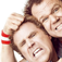 Stepbrothers Quotes Icon
