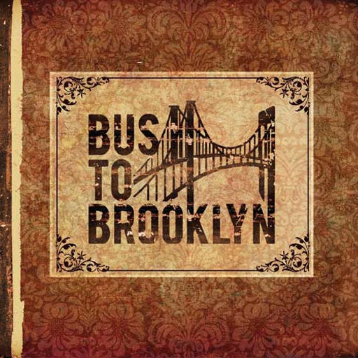 Bus2Brooklyn