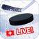 Live Swiss Hockey (Deutsch) Icon