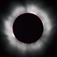 SolarEclipse Icon