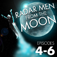 Radar Men from the Moon – Episodes 4-6 Icon