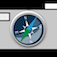 WebCapture Icon