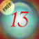 Lucky13Free Icon