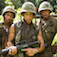 Best Tropic Thunder Sound Board