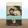 Hands of My Father: A Hearing Boy, His Deaf Parents, and the Language of Love by Myron Uhlberg Icon