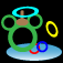 AR Quoits Icon