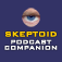 Skeptoid - Podcast Companion App