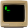 pTerm – SSH, Telnet Client and Terminal Emulator Icon