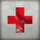 SAFETYSUIT Icon