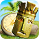 The Treasures of Mystery Island Icon