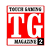 Touch Gaming Magazine 2 Lite Icon