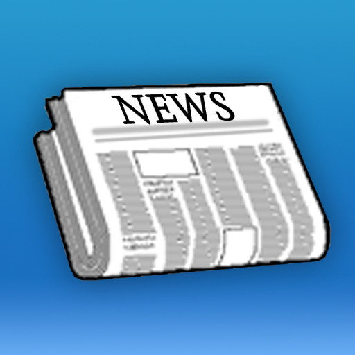News Feed Elite (196-in-1 news apps)