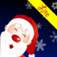 Christmas Card Creator Lite Icon