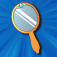 Mirroring - A Magnifying Mirror for iPhone