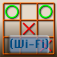 Tic Tac Toe extended Icon