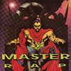 Master Rap Medley B