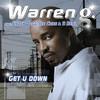 Get U Down - EP