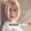 Genie In a Bottle - Christina Aguilera