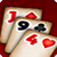 Mahjong Solitaire™ Icon