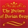 The Picture of Dorian Gray by Oscar Wilde eBook Icon