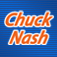 Chuck Nash Auto Group Icon