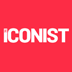 THE ICONIST HD Icon