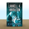 A Lick of Frost by Laurell K. Hamilton Icon
