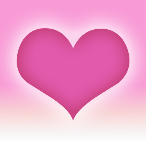 free Love Game iphone app
