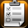 MyTasks light Icon