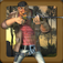 Bird Hunter™ 3D Icon