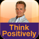 Learn How To Think Positively by Glenn Harrold Icon