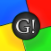 G-Whizz! Pro - The #1 Google Mobile Apps Browser!