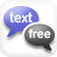 Textfree Unlimited - Send Text Messages (SMS) F...