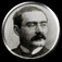 Rudyard Kipling Guide Icon