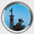 iSandcastle for iPad Icon