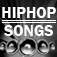 Top 100 Latest Hip Hop Songs and Nonstop Hip Hop Radio Icon